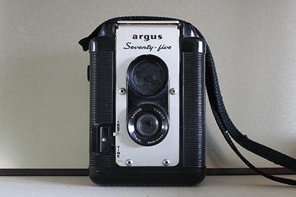Argus Seventy Five
