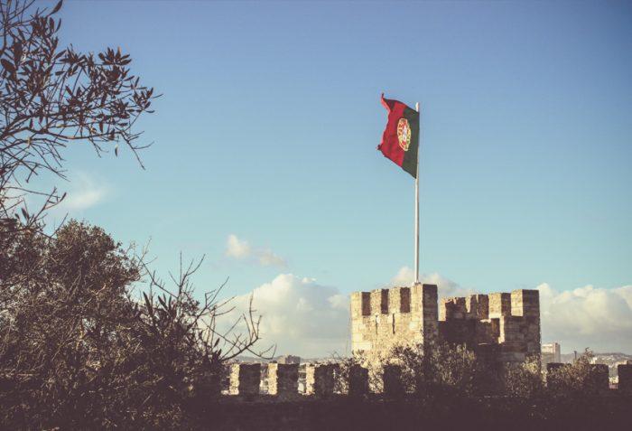 Na twee maanden Lissabon: Wat mis ik van thuis?