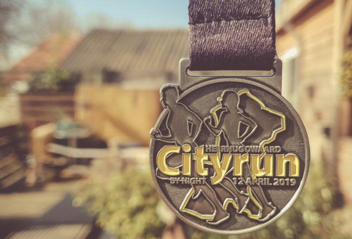 Heerhugowaard City Run