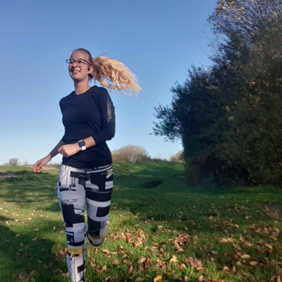 Voordelen van hardlopen
