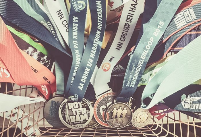 Virtueel hardlopen: alle opties op een rij